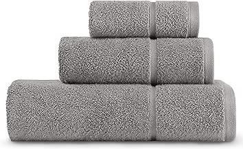 Best vera wang bath towels Reviews