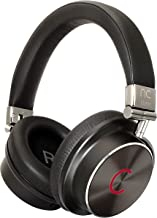 Cleer NC Noise Cancelling Headphone