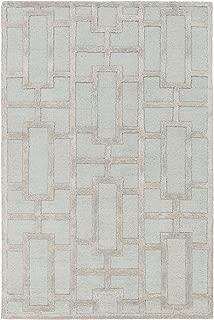 Artistic Weavers Arise Addison Rug, 2' x 3', Sage
