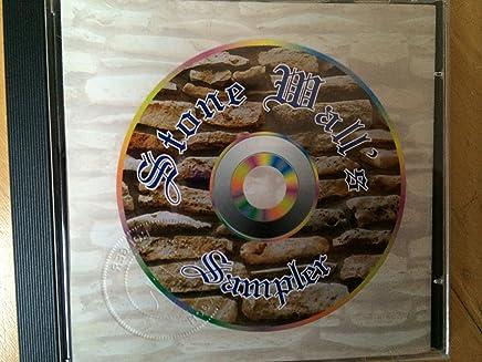 Llayne Marshall & That Big Swing Band, Saltgrass, Dennal Elmore, Cross Country, Rayburn Hance..