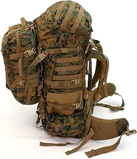 Propper USMC Arcytery'x Generation 2 ILBE
