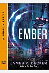 Ember: A Penguin Special from Roc (A Haan Novel) Kindle Edition