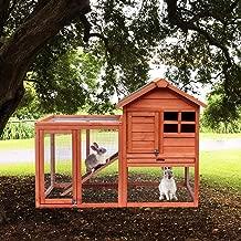 Best indoor rabbit hutch for sale Reviews