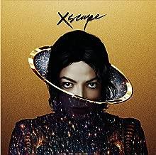 Escape Janet Jackson
