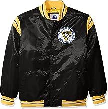Best penguins starter jacket Reviews