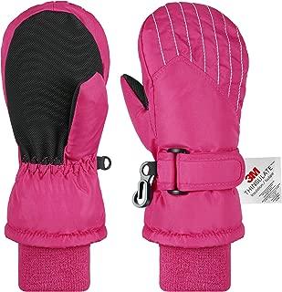 Best gap gloves toddler Reviews