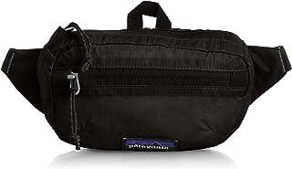 [パタゴニア] LW Travel Mini Hip Pack 49446