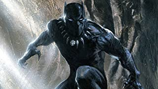 Best black panther yugioh Reviews