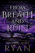 From Breath and Ruin (Elements of Five Book 1)