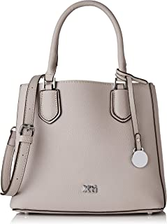 XTI 86253.0, Shopper para Mujer, 25x21x12 cm (W x H x L)