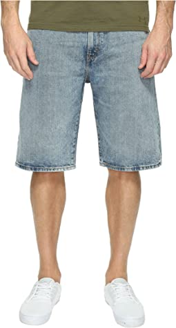 Levi's® Mens 569® Loose Straight Short