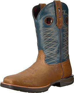 حذاء روكي للرجال RKW0189 الغربي