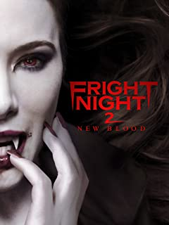 Best 2013 fright night 2 Reviews