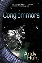 Conglommora