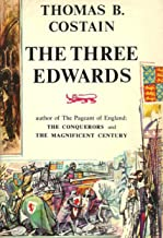 Best the three edwards Reviews