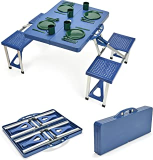 Best quality picnic bench Reviews