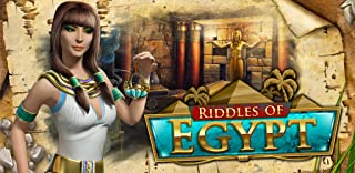 Riddles of Egypt [Download]