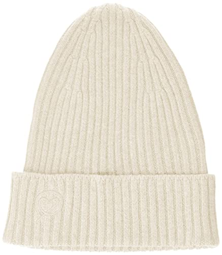 The Drop Julie Gorro beanie acanalado