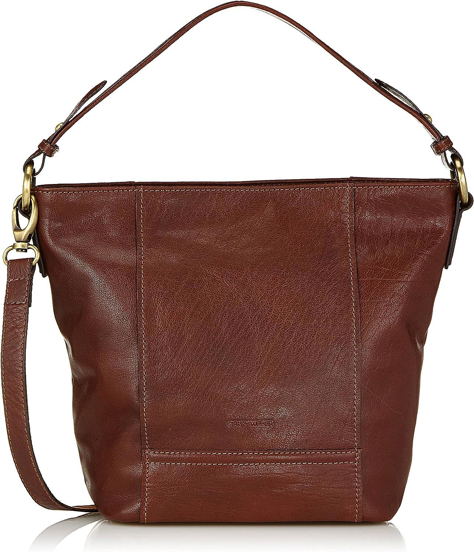 Gerry Weber Women's Lugano Hobo M Shoulder Bag