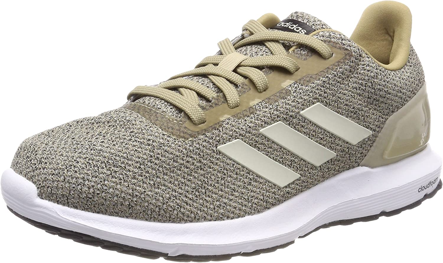 Adidas Men's Cosmic 2.0 Competition Running shoes