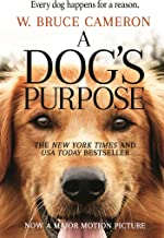 Best a dogs purpose free Reviews