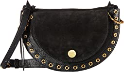 See by Chloe Medium Kriss Shoulder Bag