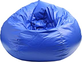 Best leather look bean bag chairs Reviews