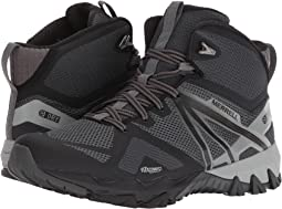 Merrell - MQM Flex Mid Waterproof