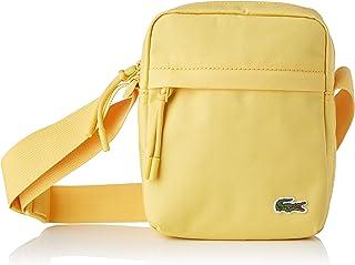Lacoste Nh2102ne Neocroc - Bolsa de la compra y bolsos Hombre