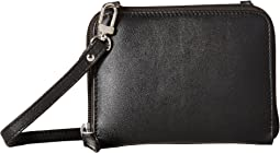 Addison Stadium Crossbody