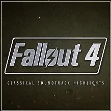 fallout 4 soundtrack classical