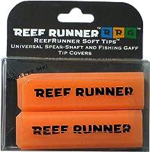 REEF Runner Soft Tips