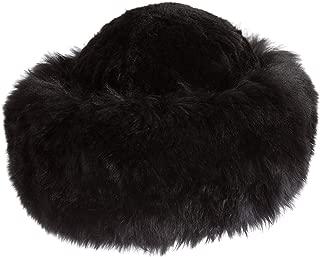 Best peruvian alpaca hats Reviews