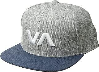 Men's Va Snapack Ii Hat