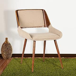 Best armen living chair Reviews