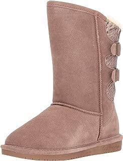 Women's Boshie Winter Boot