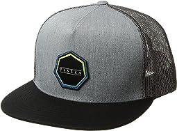 VISSLA - Sun Bar Hat