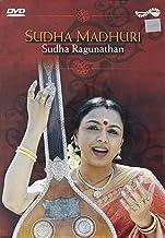 Sudha Madhuri