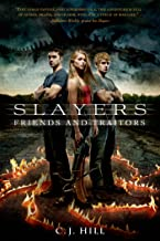 Best friends and traitors Reviews