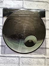 Star Wars: Episode IV: A New Hope Original Soundtrack