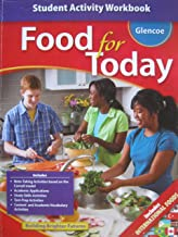 Best food for today mcgraw hill Reviews