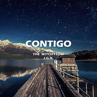 Contigo (feat. J.G.N.)