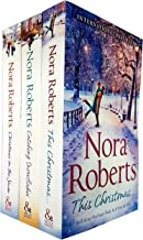 Best this christmas nora roberts Reviews