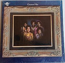 Jackson 5 Greatest Hits