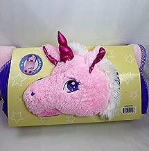 Best costco unicorn sleeping bag Reviews