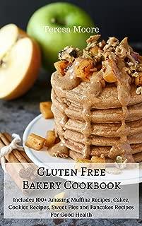 Best kodiak pancake cookie recipe Reviews