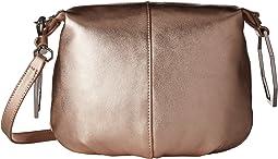 Tysse Bracelet Bag