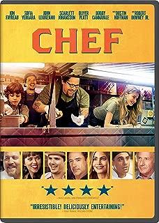 film chef 2014