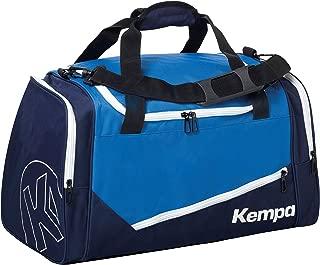 color negro Select Handballsack Handballsack 10-12 Hb talla 10-12 B/älle Bolsa para material de balonmano