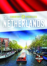 The Netherlands (Country Profiles)